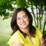 Penelynne Flores - Doctors in McLean, Virginia